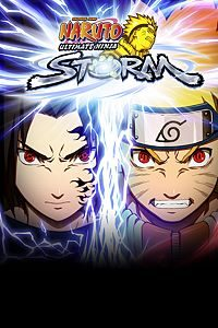 naruto ultimate ninja storm revolution pc download highly compressed