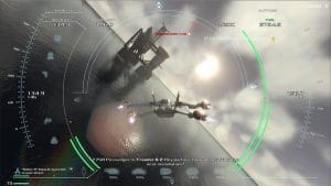 Frontier Pilot Simulator Full Version