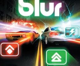 Blur Game Free Download
