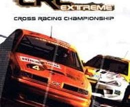 Cross Racing Championship Extreme Game Free Download