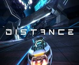 Distance Game Free Download