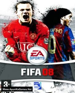fifa 07 free download full version for pc kickass