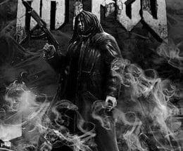 Hatred Game Free Download