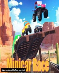 Minicar Race Game Free Download Apun Ka Games