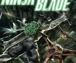Ninja Blade Game Free Download