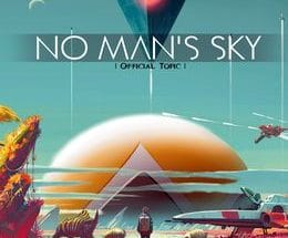 No Man's Sky Game Free Download