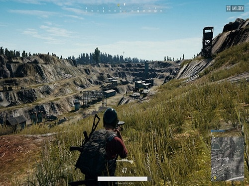 pubg for computer free download