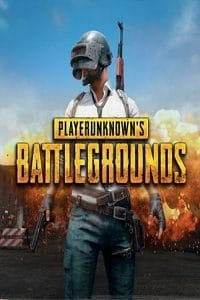 Playerunknown S Battlegrounds Apun Ka Games