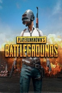 Pubg Game For Computer Free Download