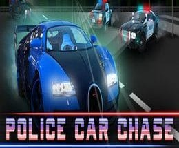 Police Car Chase Game Free Download