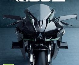 Ride 2 Game Free Download