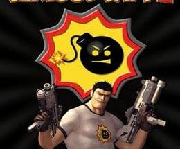 Serious Sam 2 Game Free Download