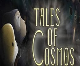 Tales of Cosmos Game Free Download
