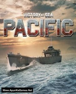 Victory At Sea Pacific Game Free Download