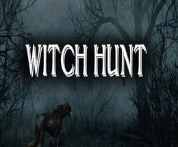 Witch Hunt Game Free Download