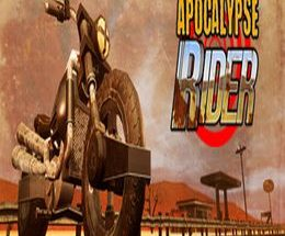 Apocalypse Rider Game Free Download