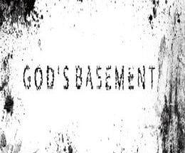 God's Basement Game Free Download