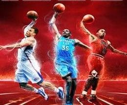 NBA 2K12 Game Free Download