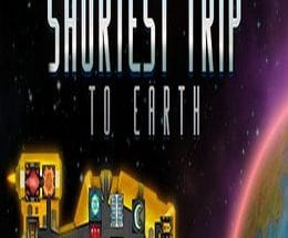 Shortest Trip to Earth Game Free Download