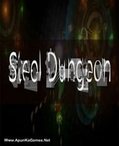 Steel Dungeon Game Free Download