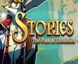 Stories: The Path of Destinies Game Free Download