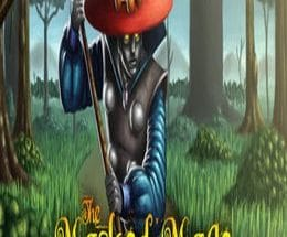 The Masked Mage Game Free Download