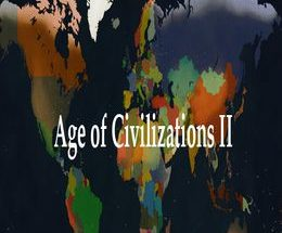 Age of Civilizations 2 Game Free Download