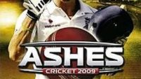 Ashes Cricket 2009 Game Free Download