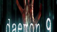 Daemon_9 Game Free Download