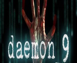 Daemon_9 Game Free Download