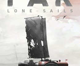 FAR: Lone Sails Game Free Download