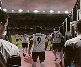 Football Manager 2019 Game Free Download