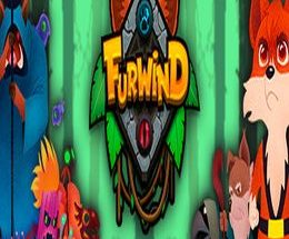 Furwind Game Free Download