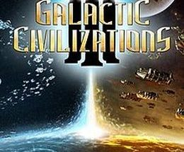 Galactic Civilizations 3 Game Free Download
