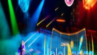 Holodance Game Free Download