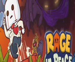 Rage in Peace Game Free Download
