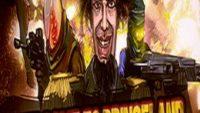 Princeland Game Free Download