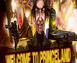 Princeland Game Free Download
