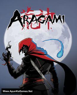 Aragami Game Free Download