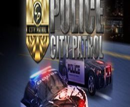 City Patrol: Police Game Free Download