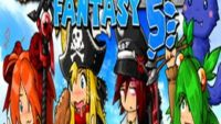 Epic Battle Fantasy 5 Game Free Download