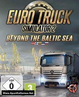 euro truck simulator download pc