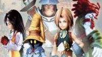 Final Fantasy IX Game Free Download
