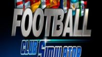 Football Club Simulator 19 Game Free Download