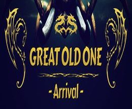Great Old One: Arrival Game Free Download