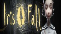 Iris Fall Game Free Download