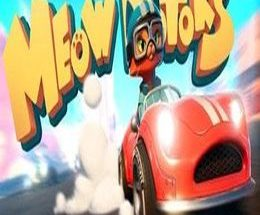 Meow Motors Game Free Download