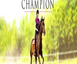 My Little Riding Champion Game Free Download