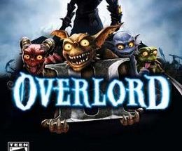 Overlord 2 Game Free Download