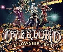 Overlord: Fellowship of Evil Game Free Download